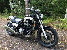 V Max, Yamaha, Motorcycle, Vehicles, Fun, Poster Vintage, Motorcycles, Car, Motorbikes