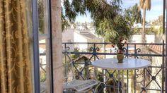 מלון בוטיק ירושלים - Google Search