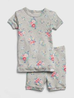 c38657a128a6 28 Best Clothes for lex images in 2019 | Toddler girls, Little girls ...