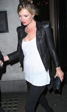 kate_moss_leather_jacket_white.jpg (642×1072)