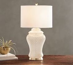 Today Only: 25% Off All Lighting   Pottery Barn