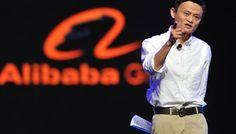 El hombre más rico de China y sus doce consejos para ser exitoso | aweita.pe