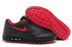 brand new 310e9 a7281 Air Max 1, Nike Air Max 87, Cheap Nike Air Max, Running Shoes