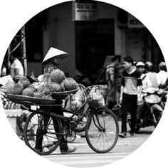 KAYA STREET KITCHEN | SOUTH EAST ASIAN FUSION