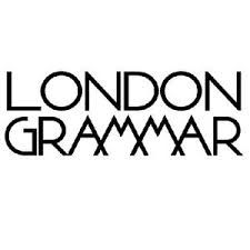 25  ide terbaik london grammar album di pinterest