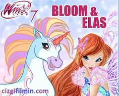 Winx Cosplay, Pixie, Girls Are Awesome, Bloom Winx Club, Club Outfits, Fairy, Animation, Fantasy, Cartoon