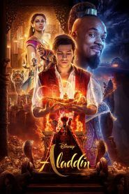 Aladdin fulfilled my dreams for what a live action film version could look like. If you grew up in the like I did, Aladdin just might have you grinning from ear-to-ear and clapping at the end, like me! Aladdin Film, Aladdin Poster, Watch Aladdin, Disney Pixar, Disney Live, Disney Films, Disney Food, Naomi Scott, Walt Disney Pictures