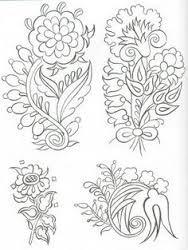 Resultado de imagen para flores y bulgaros