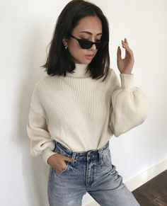 Fashion 101, Look Fashion, Fashion Outfits, Fashion Capsule, Fashion Essentials, Stylish Outfits, Winter Outfits, Cute Outfits, Hawaii Outfits