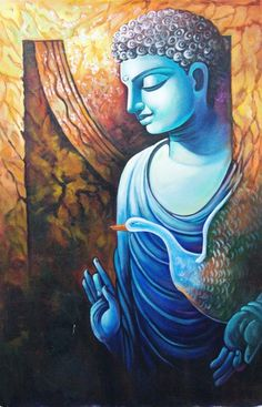 """""""Do not confuse deep intuition with what merely seems to be so.""""   ~ Milarepa  ♥lis"""