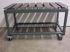 Intuitive shared diy welding projects ideas useful reference Welding Classes, Welding Jobs, Diy Welding, Welding Crafts, Metal Projects, Welding Projects, Welding Ideas, Art Projects, Welding Bench