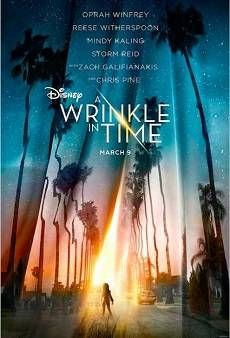 A Wrinkle in Time 2018 full movie download online conclusively free of amount making use of openload direct links in exclusive file. Download A Wrinkle in Time 2018 full movie online free to watch on  smartphone, UHD 4k home TV while passing the time or travelling in full hd 1080p quality.