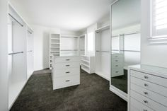 Kylie jenner walk in closet- Naturally, it comes with a glam room, purse closet and tons of Kylie style.