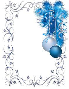 tarjeta de navidad con foto