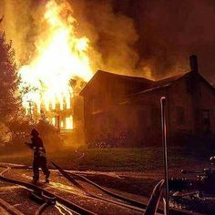FEATURED POST  @madison_county_fds -  Structure fire Leonardsville. Photo by Bill Deking. . CHECK OUT! http://ift.tt/2aftxS9 . Facebook- chiefmiller1 Snapchat- chief_miller Periscope -chief_miller Tumbr- chief-miller Twitter - chief_miller YouTube- chief miller  Use #chiefmiller in your post! .  #firetruck #firedepartment #fireman #firefighters #ems #kcco  #flashover #firefighting #paramedic #firehouse #wod #firedept  #feuerwehr #crossfit  #brandweer #pompier #medic #motivation  #ambulance…