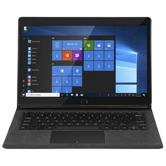 Chuwi CoreBook 2 in 1 Tablet PC with Keyboard - Gismo News Letters To Numbers, Las Vegas, Gear Best, Types Of Cameras, Book Format, Windows 10, Videos, Wi Fi, Keyboard