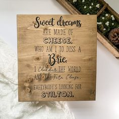 Wedding Seating Signs, Wood Wedding Signs, Rustic Signs, Wooden Signs, Wedding In The Woods, Wedding Day, Traditional Wedding Cakes, Guest Book Alternatives, Whimsical Wedding