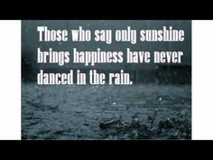 55 Romantic and Cute Rainy Day Quotes - LoveQuotesMessages