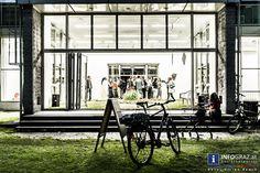 Bilder der Premiere von Veza María Fernández Ramos - AUSGANGSLAGE #12 im Forum Stadtpark Graz  #Bilder, #Premiere, #Veza #María #Fernández #Ramos #AUSGANGSLAGE #12, #Forum #Stadtpark #Graz, #Performance, #geballte #Energie, #geflügelte #Leichtigkeit, #berührende #Einfühlsamkeit, #Bühne, #mitreißender #Frohsinn, #Publikum, #Los, #Repertoire, #unglaubliche #Flexibilität, #Spontanität, #show #of #remixes, #hingebungsvoll, #gewählte #Aufträge, #Stimme #und #Körper