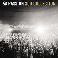 3 CD Collection [CD]