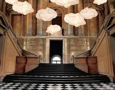 10 Jaw-Dropping #lightingdesign Instagrams #event