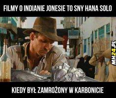 xFilmy-o-Indianie-Jonesie-to....jpg.pagespeed.ic.ZhidKaK106.webp (610×517)