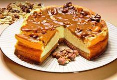 Creme Caramel, Ricotta, Something Sweet, French Toast, Cheesecake, Ice Cream, Cookies, Breakfast, Food