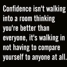 Great quote to think about.  As always if there is anything fitness diet or workout questions that I can help with contact me by DM or commenting below!  Always happy to help! #iam1stphorm #Neversettle #legionofboom #1stphorm #lift #motivation #inspiration #confidence #gym #fitfam #squad #goals #diabetic #t1d #ulcerativecolitis #uc #weightloss #gains #muscle by tylerleebowyer