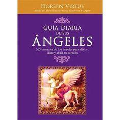 Comienza cada mañana entrando en comunión con tus ángeles, mediante las 365 meditaciones que se te proporcionan en este libro y que encauzarán tus acciones.