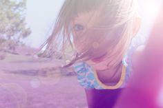 30 τρόποι για να πούμε στα παιδιά μας ότι τα αγαπάμε (χωρίς λόγια)