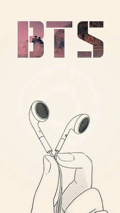 Image about kpop in BTS Wallpaper by *~*Jeonellen Bts Suga, Bts Bangtan Boy, Jhope, Taehyung, Bts Lockscreen, Army Wallpaper, Bts Wings Wallpaper, Bts Backgrounds, Wattpad