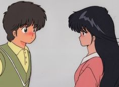 cartoons aesthetic - E quasi magia Johnny 80 Cartoons, Famous Cartoons, Old Anime, Manga Anime, Aesthetic Anime, Magical Girl, Cartoon Art, Childhood Memories, Character Design