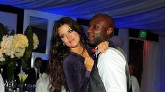 Khloe Kardashian Reveals Why She Took Lamar Odom Back and Dumped James Harden