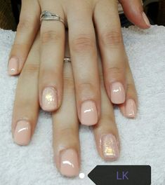 9 Best Diamond Body Spa images  2a8639f925