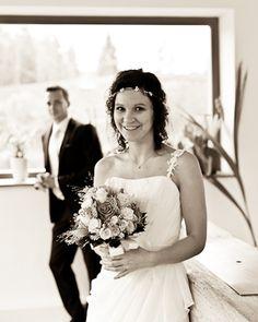 christoph steinbauer photography Wedding Dresses, Photography, Fashion, Bride Dresses, Moda, Bridal Gowns, Photograph, Fashion Styles, Weeding Dresses