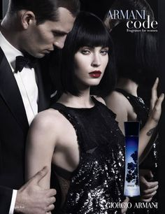 Armani Code - Different and Beautiful Ideas Couple Posing, Couple Shoot, Couple Photography Poses, Fashion Photography, Giorgio Armani, Boutique Parfum, Perfume Adverts, Aesthetic Grunge Tumblr, Armani Code