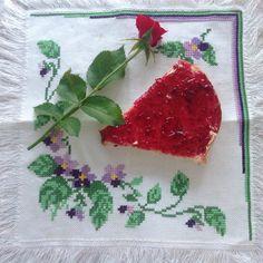 Rózsalekvár