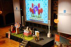 Hou van Holland spel - L'oreal | 14 mei 2011 casino spel http://gamesonlineweb.com/casino/