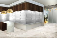 multifamily mailroom - Google Search