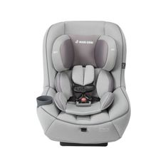 Graco Extend 2 fit 3 in 1 car seat on the blog My own Mommy loves ...