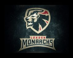 London Monarchs