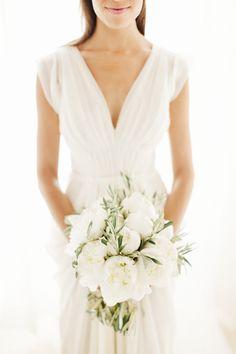 Wedding Inspiration | Wedding In Provence