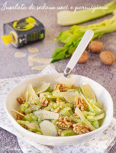Pasta Salad, Side Dishes, Eat, Carne, Ethnic Recipes, Sweets, Salads, Canning, Crab Pasta Salad