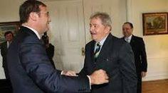 Lula investigado em Portugal http://OssamiSakamori.blogspot.com