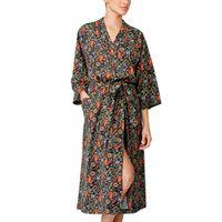 William Morris Compton Robe