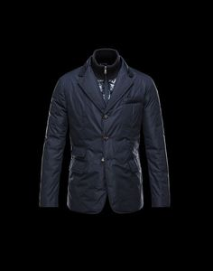Cheap jacket leather for men, Buy Quality jacket stock directly from China coat wool Suppliers: Tailored fit, warm but not significantly overstaffed, belt cultivating a sense of a strong right.   90% white