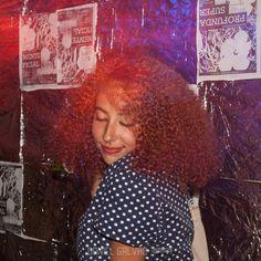 Festa Profundamente Superficial @ Velvet Pub - 2010
