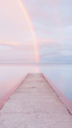 Pink Wallpaper Iphone, Cute Wallpaper Backgrounds, Pretty Wallpapers, Nature Wallpaper, Aesthetic Pastel Wallpaper, Aesthetic Backgrounds, Aesthetic Wallpapers, Sky Aesthetic, Aesthetic Collage