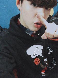 |BTS| JIMIN #BTS #Jimin