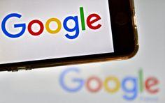 #Tout le monde ment : Google révèle nos recherches secrètes - Le Progrès: Le Progrès Tout le monde ment : Google révèle nos recherches…
